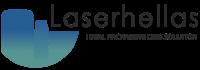 logo_laserhellas