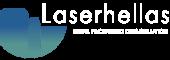 logo_laserhellas_istoria